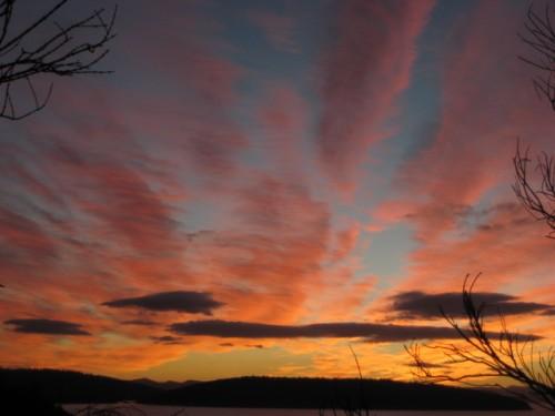 1st-sunrise-tasi