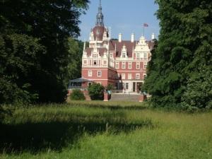 Beautiful Castles!
