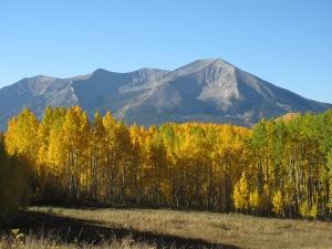 Whetstone is still my favorite mountain!