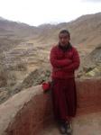 Sonam Rinchen