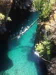 Sabine River - so beautiful